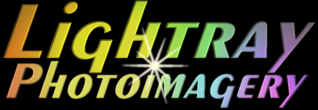 Lightray Photoimagery