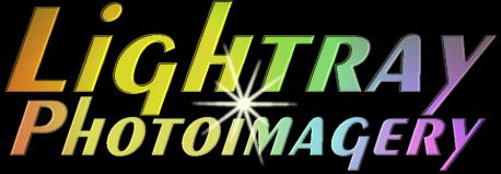 Lightray Photoimagery