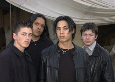 Bands_05