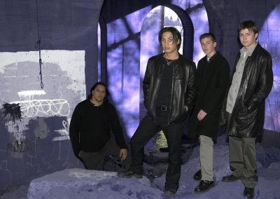 Bands_06