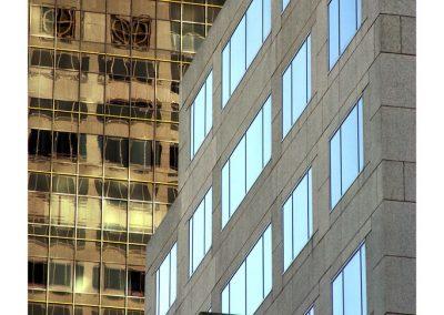 Buildings_07