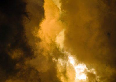 Cloudscapes_02