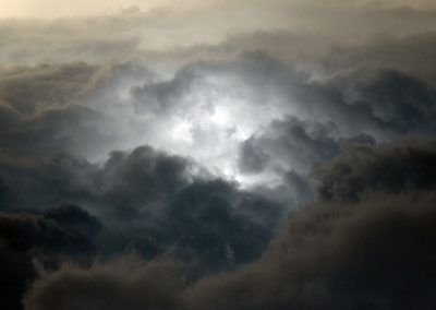 Cloudscapes_03