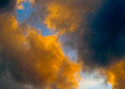 Cloudscapes_04