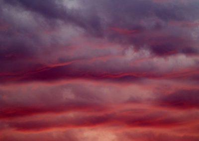 Cloudscapes_05