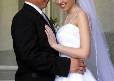 Weddings_05